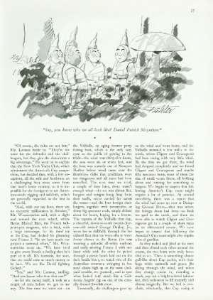 September 8, 1980 P. 26