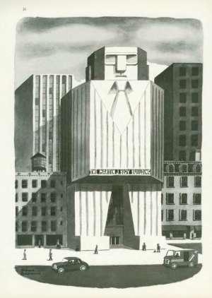 September 8, 1980 P. 31