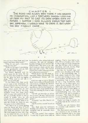 September 8, 1980 P. 32