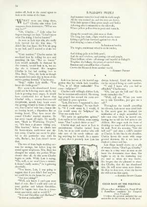 September 8, 1980 P. 34