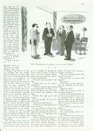 September 8, 1980 P. 38