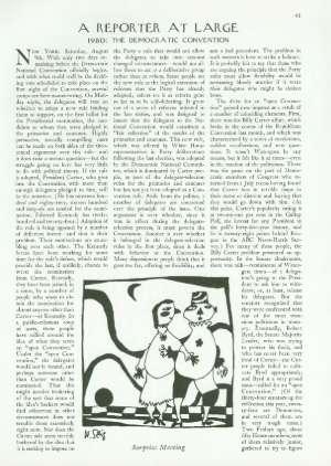 September 8, 1980 P. 41