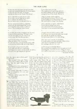 August 26, 1974 P. 34