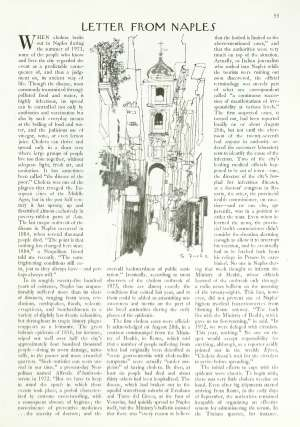 August 26, 1974 P. 55
