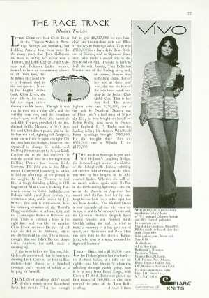 August 26, 1974 P. 77