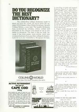 August 26, 1974 P. 87