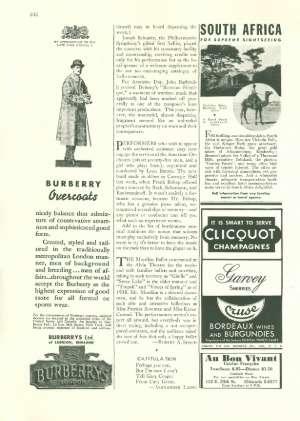 November 19, 1938 P. 102