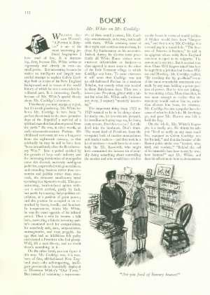 November 19, 1938 P. 112
