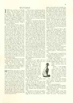 November 19, 1938 P. 19
