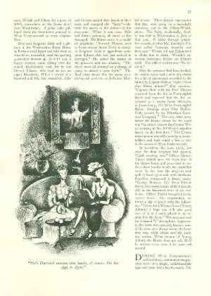 November 19, 1938 P. 22