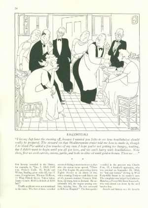 November 19, 1938 P. 25