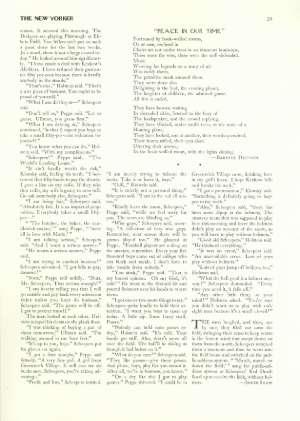 November 19, 1938 P. 28