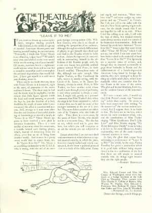 November 19, 1938 P. 30