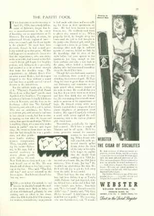 November 19, 1938 P. 35