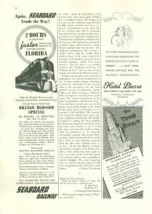 November 19, 1938 P. 61