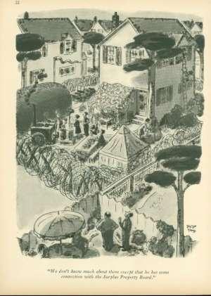 September 29, 1945 P. 23