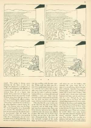 September 29, 1945 P. 30