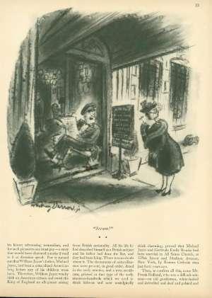September 29, 1945 P. 32