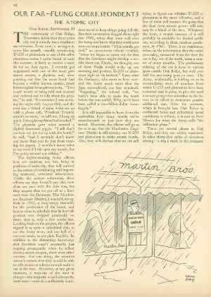 September 29, 1945 P. 48