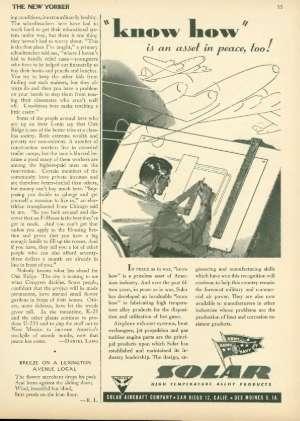September 29, 1945 P. 55