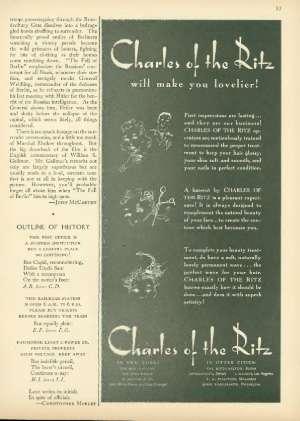 September 29, 1945 P. 57