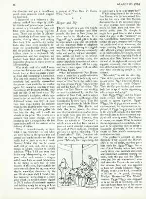 August 10, 1987 P. 16