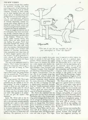 August 10, 1987 P. 18