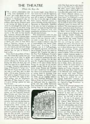 August 10, 1987 P. 59