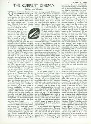 August 10, 1987 P. 70