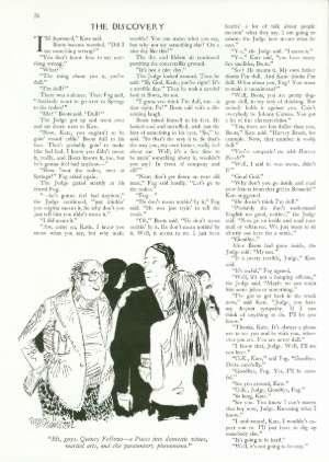 August 20, 1973 P. 26