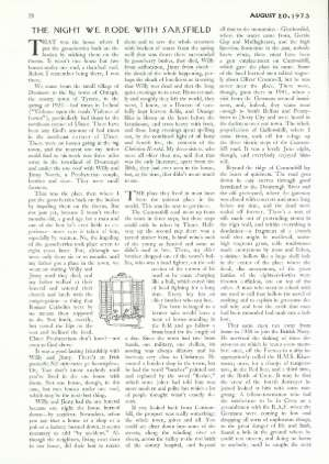 August 20, 1973 P. 28