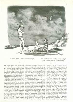August 20, 1973 P. 36