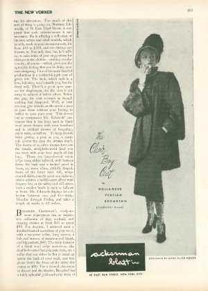 October 25, 1947 P. 100
