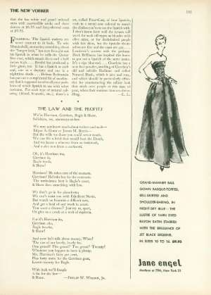 October 25, 1947 P. 105