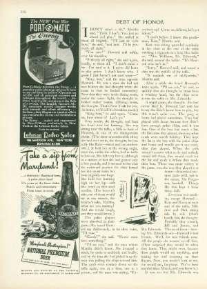 October 25, 1947 P. 106