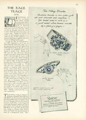 October 25, 1947 P. 115