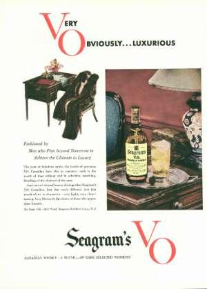 October 25, 1947 P. 119