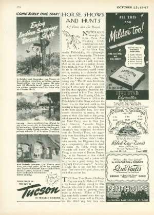October 25, 1947 P. 124