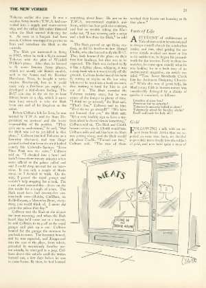 October 25, 1947 P. 24