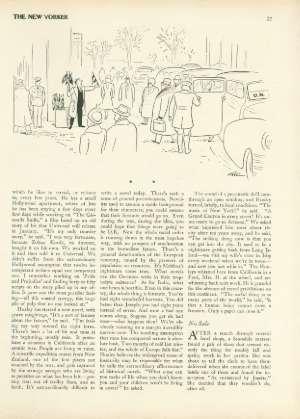 October 25, 1947 P. 27