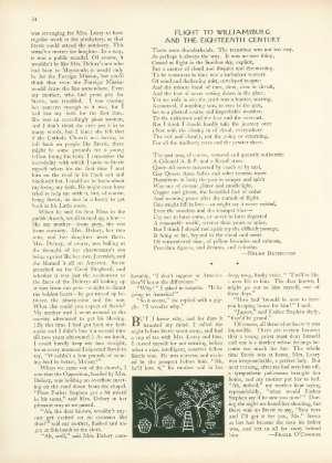 October 25, 1947 P. 34