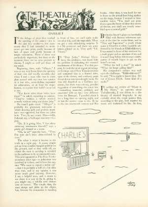 October 25, 1947 P. 46