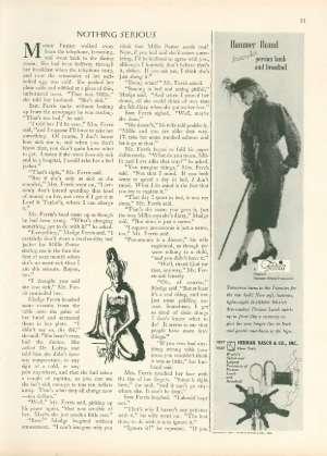 October 25, 1947 P. 51