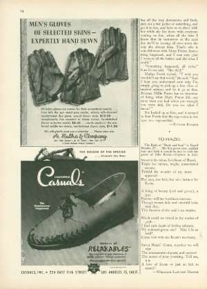 October 25, 1947 P. 54