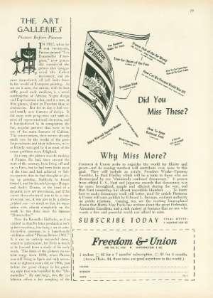 October 25, 1947 P. 79