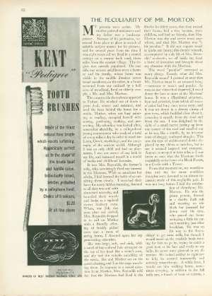 October 25, 1947 P. 82