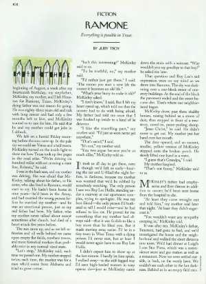 November 25, 1996 P. 102