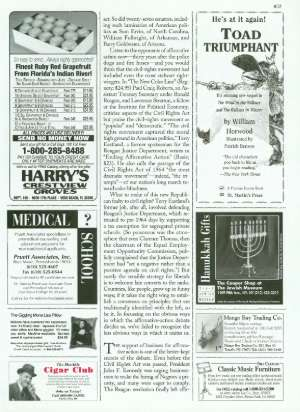 November 25, 1996 P. 106
