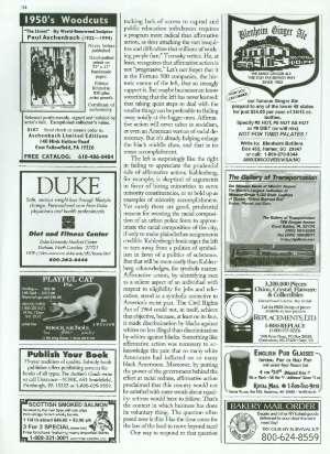 November 25, 1996 P. 115
