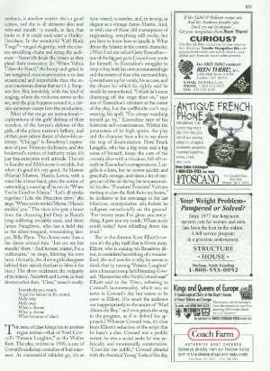 November 25, 1996 P. 122